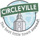 Circleville - The best little town around!